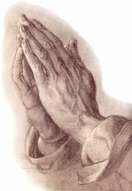 modlitwa2