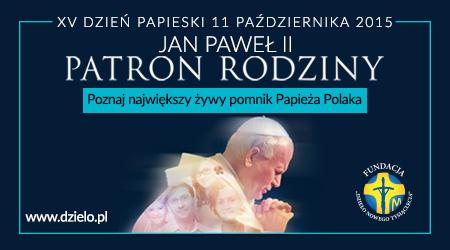 dzien_papieski_2015
