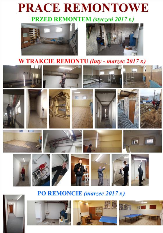 remont-plakat-70x100