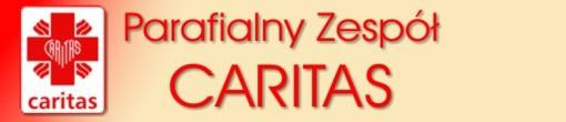 banner_caritas