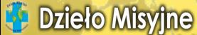 ResizedImage27750-misje-banner