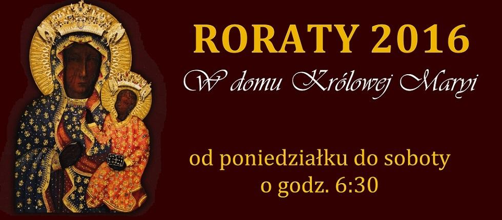 roraty-od-28_11_2016_6-30