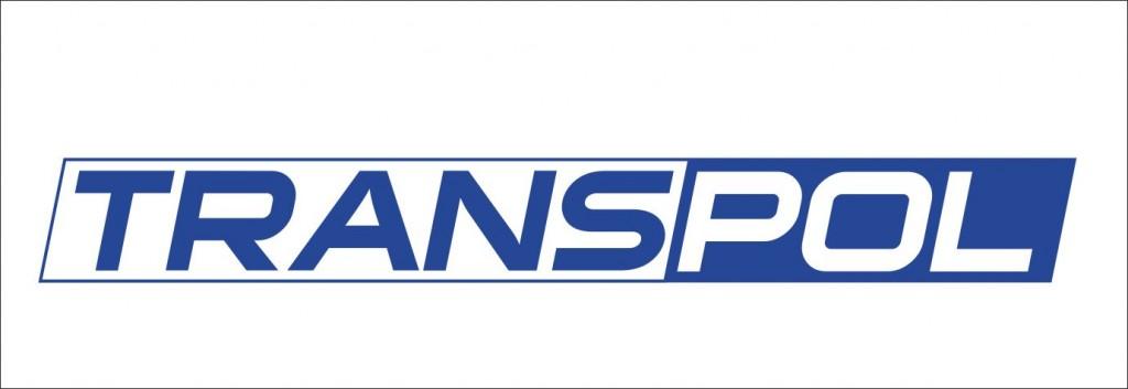 transpol logo