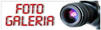 baner_fotogaleria_400