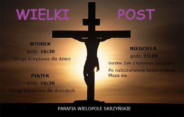 wielki_post - Kopia
