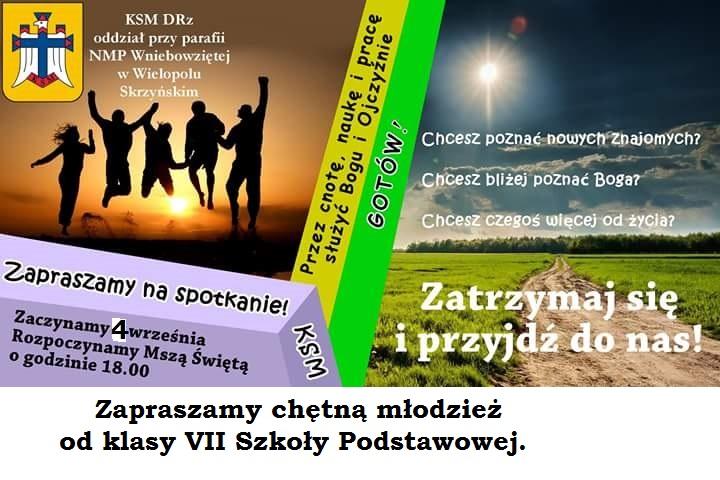 FB_IMG_1536425590645