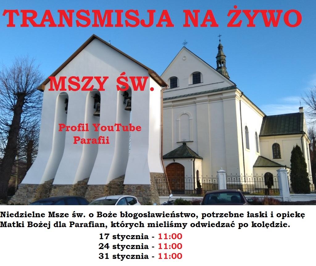 Kościół (2)